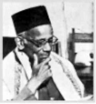 92de3d5ea Masti Venkatesha Iyengar